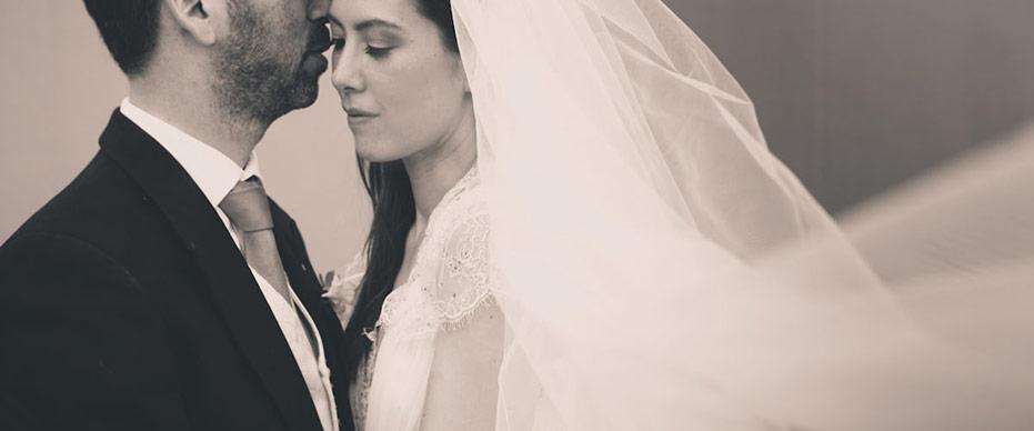 Adrian & Maria