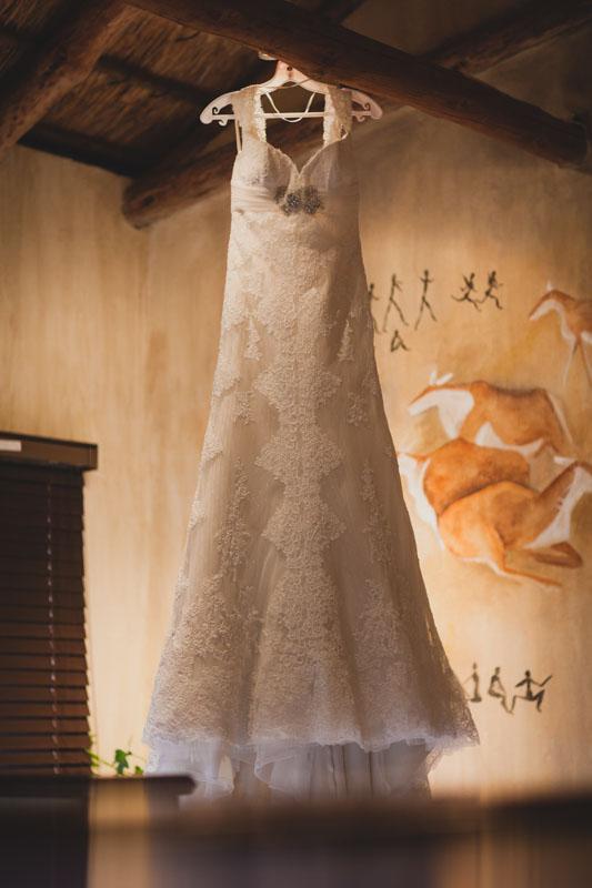 Berendine & Thiaart, Drakensburg, wedding -1