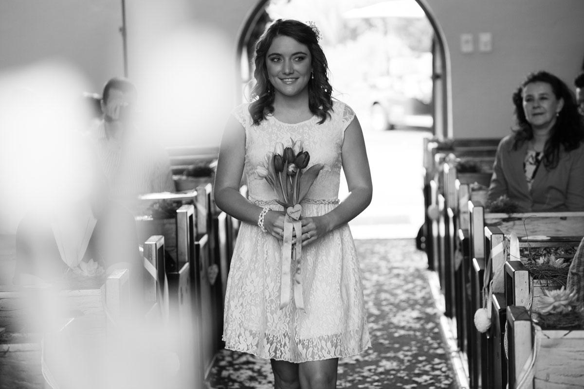 Berendine & Thiaart, Drakensburg, wedding -15
