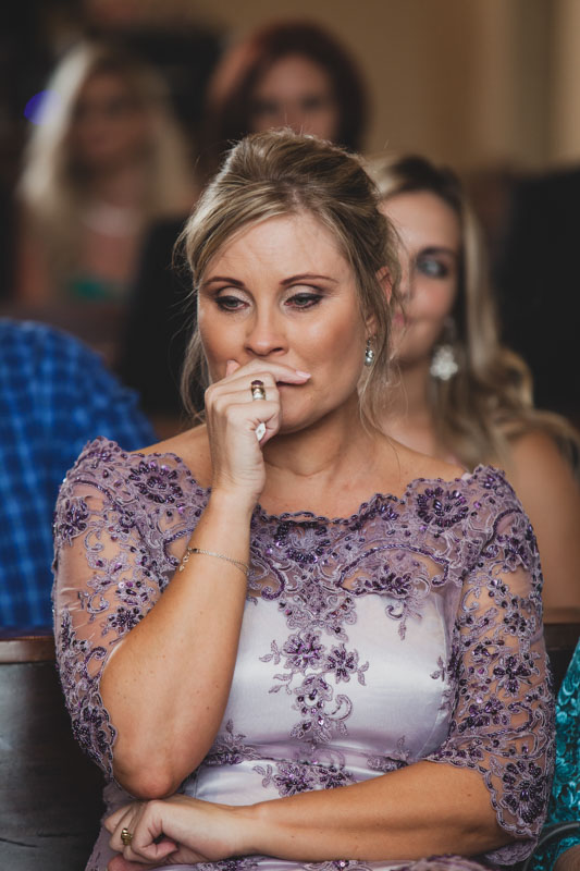 Berendine & Thiaart, Drakensburg, wedding -16