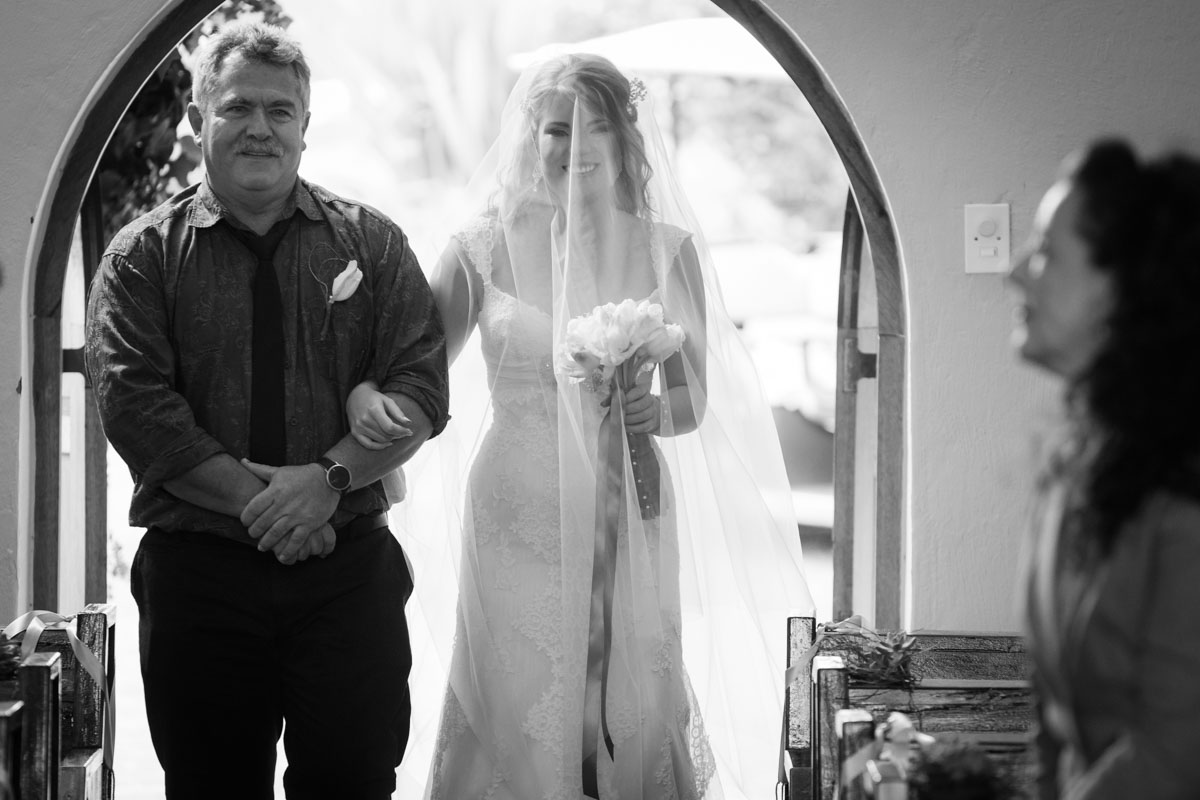 Berendine & Thiaart, Drakensburg, wedding -19