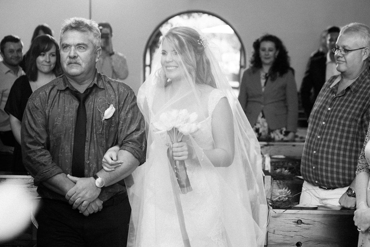 Berendine & Thiaart, Drakensburg, wedding -20