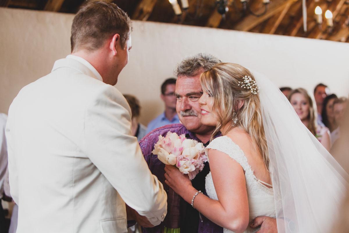 Berendine & Thiaart, Drakensburg, wedding -22