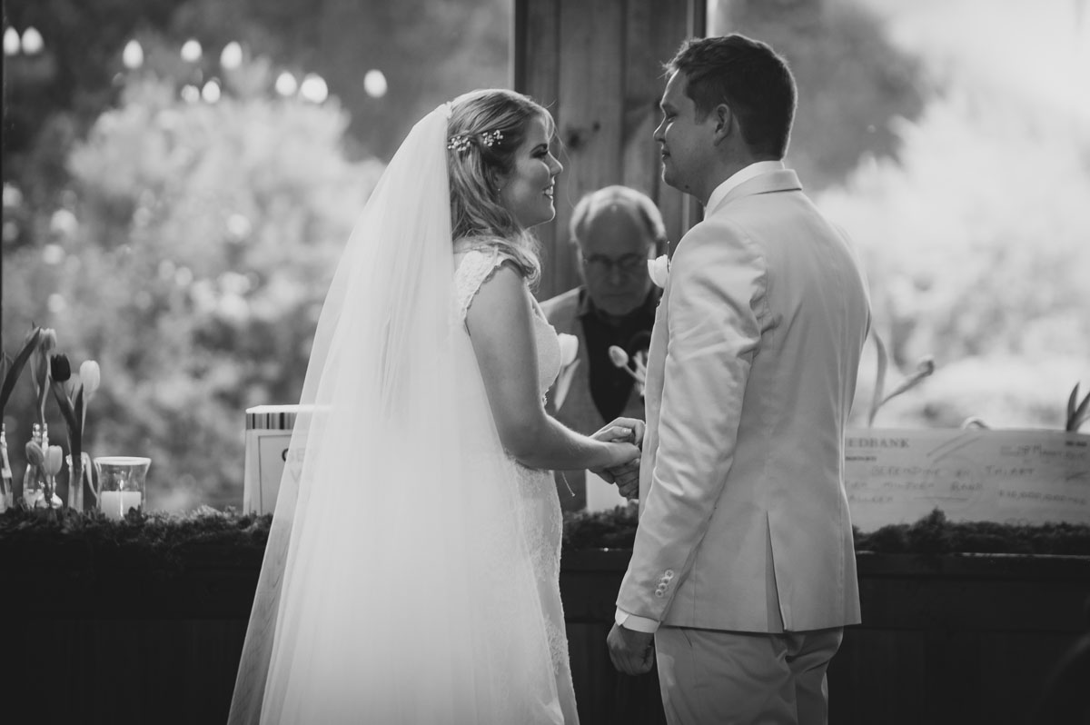 Berendine & Thiaart, Drakensburg, wedding -22a