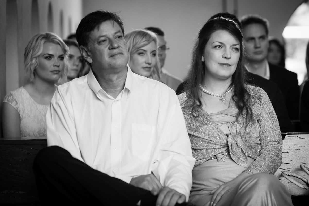 Berendine & Thiaart, Drakensburg, wedding -25b