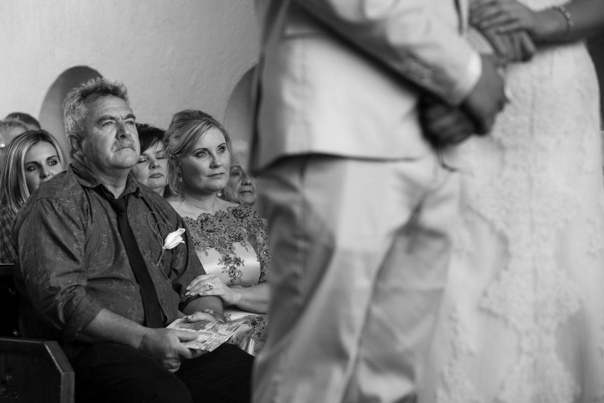 Berendine & Thiaart, Drakensburg, wedding -26