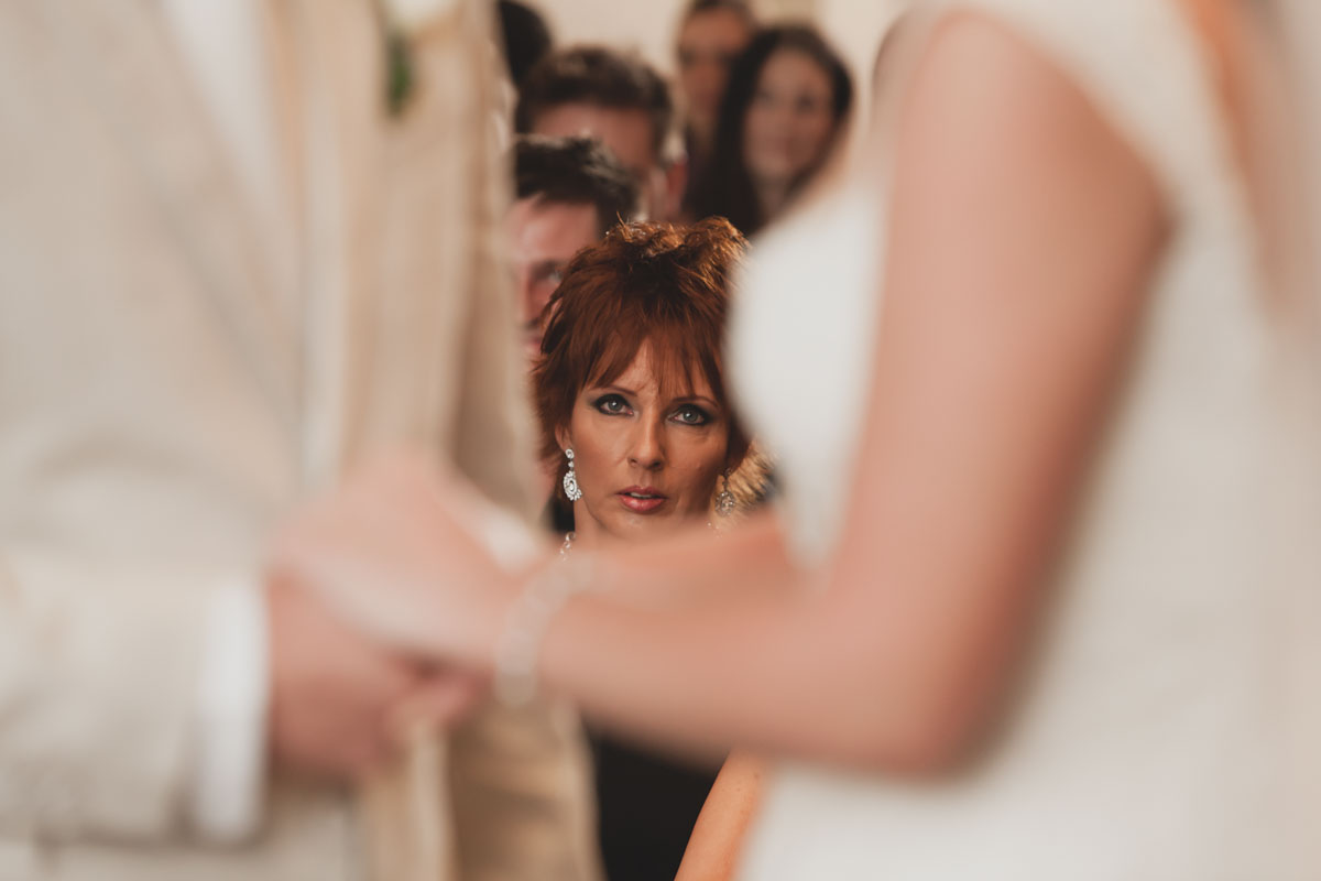 Berendine & Thiaart, Drakensburg, wedding -29