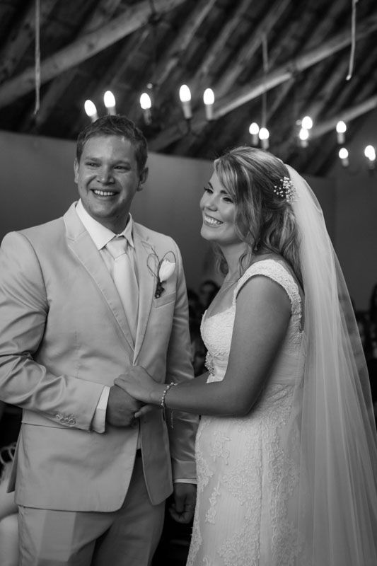 Berendine & Thiaart, Drakensburg, wedding -31