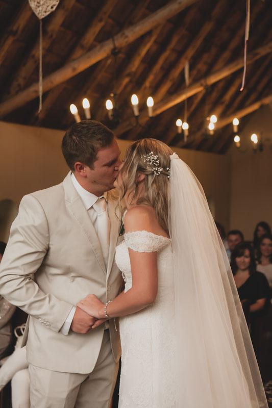Berendine & Thiaart, Drakensburg, wedding -32