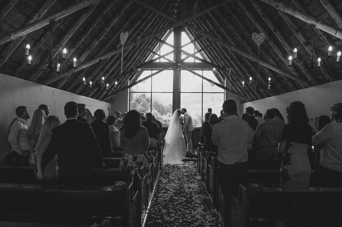 Berendine & Thiaart, Drakensburg, wedding -32b