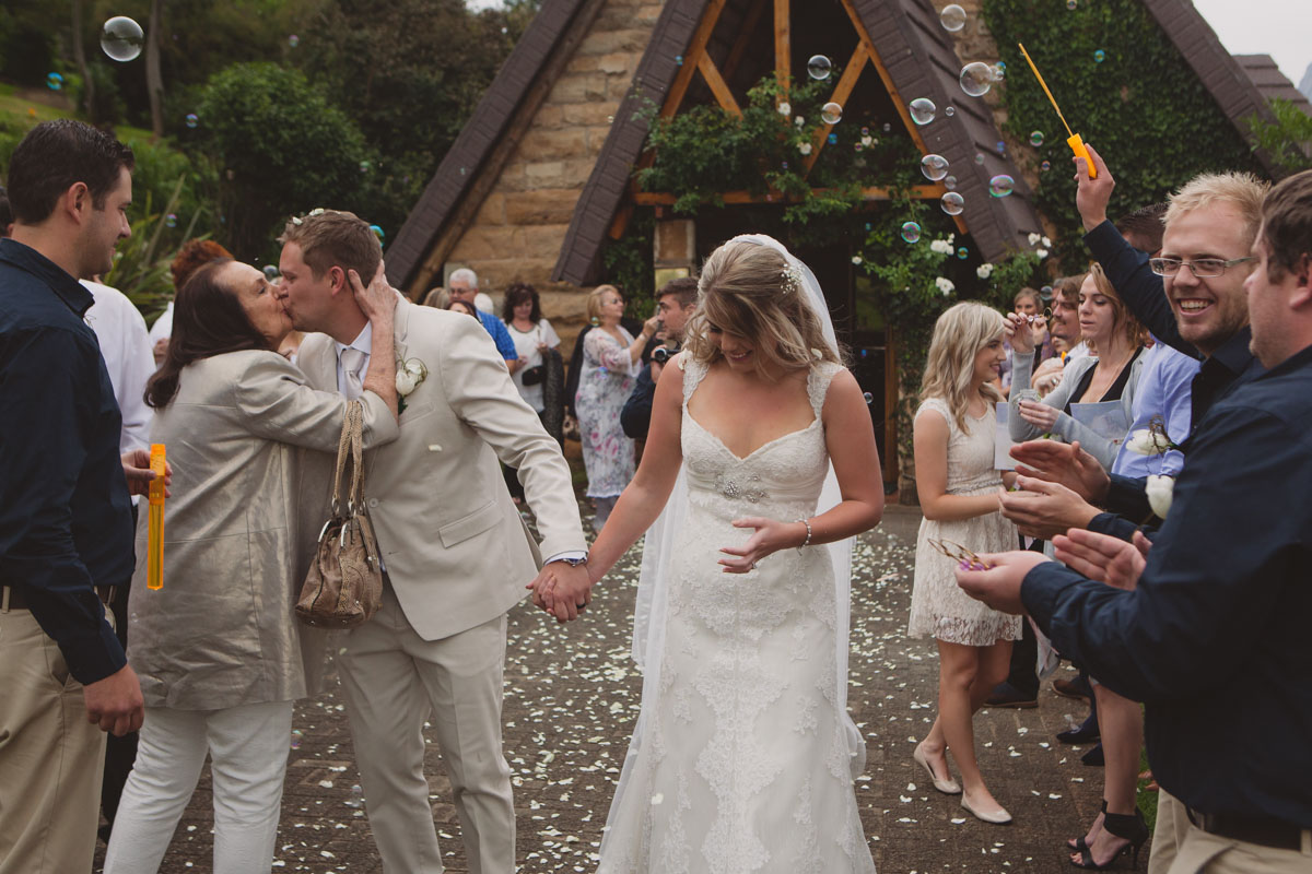 Berendine & Thiaart, Drakensburg, wedding -35