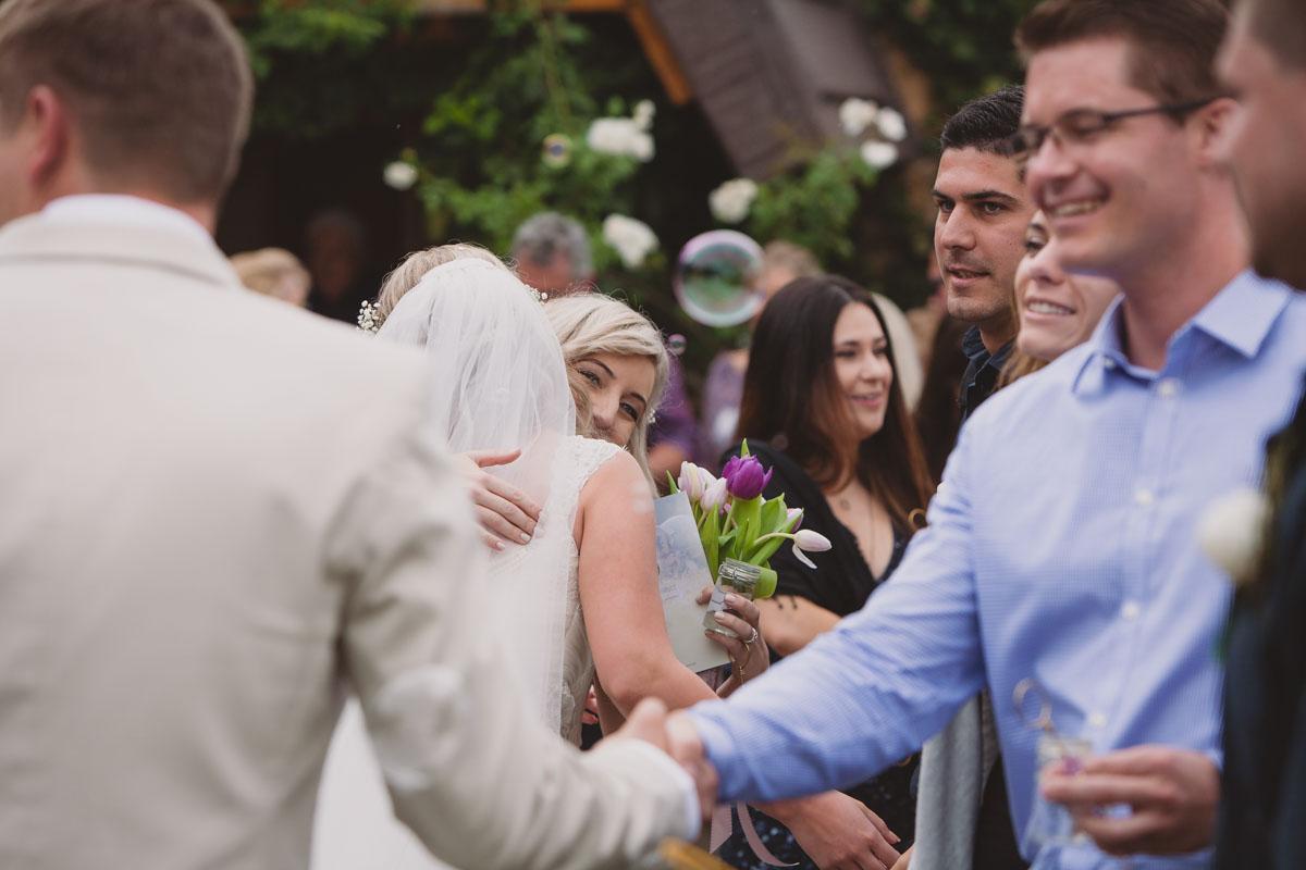 Berendine & Thiaart, Drakensburg, wedding -36