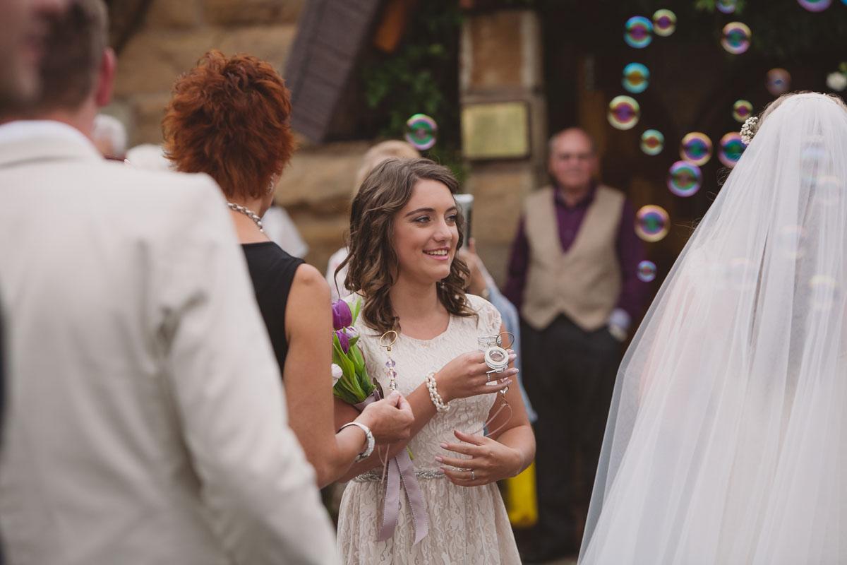 Berendine & Thiaart, Drakensburg, wedding -37
