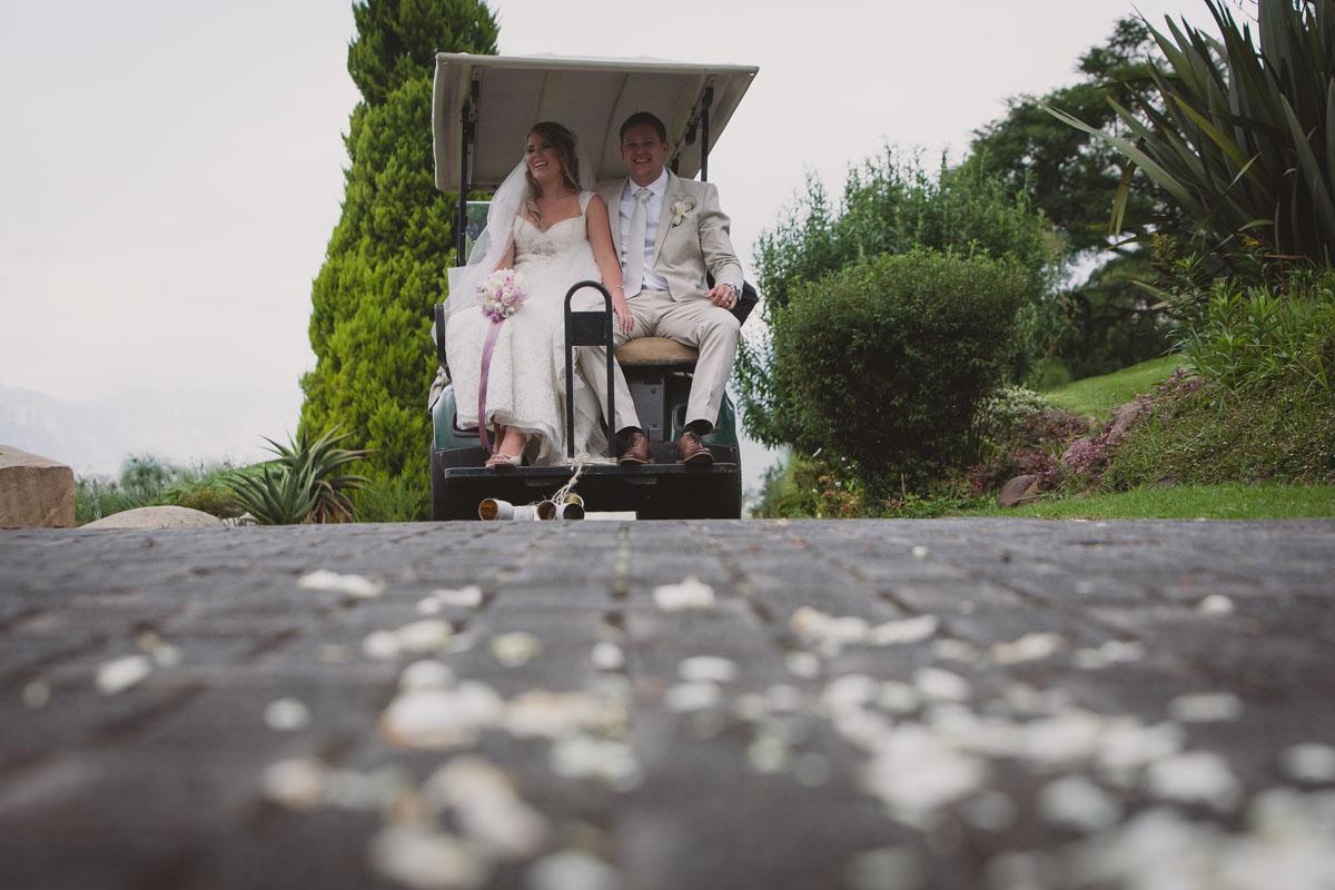 Berendine & Thiaart, Drakensburg, wedding -39