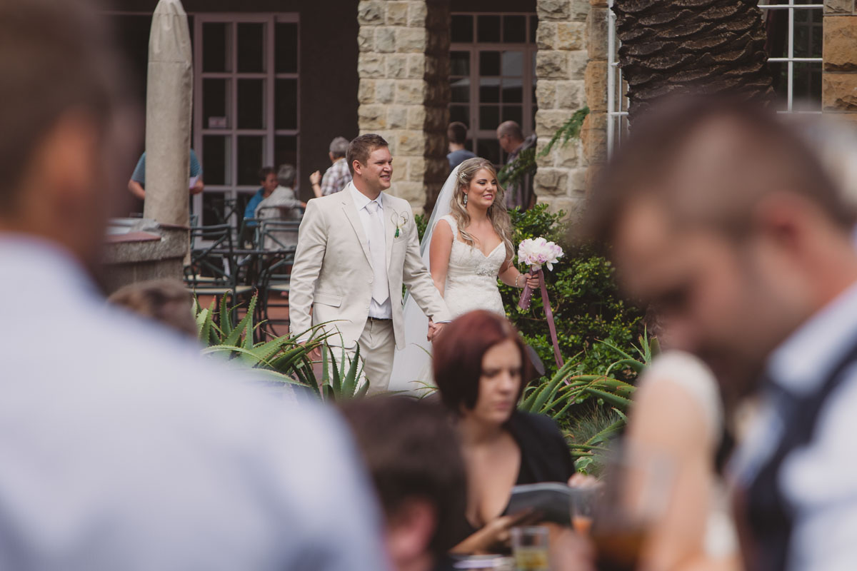 Berendine & Thiaart, Drakensburg, wedding -40