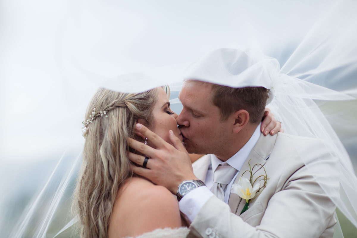 Berendine & Thiaart, Drakensburg, wedding -53