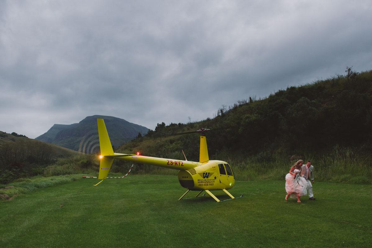 Berendine & Thiaart, Drakensburg, wedding -61