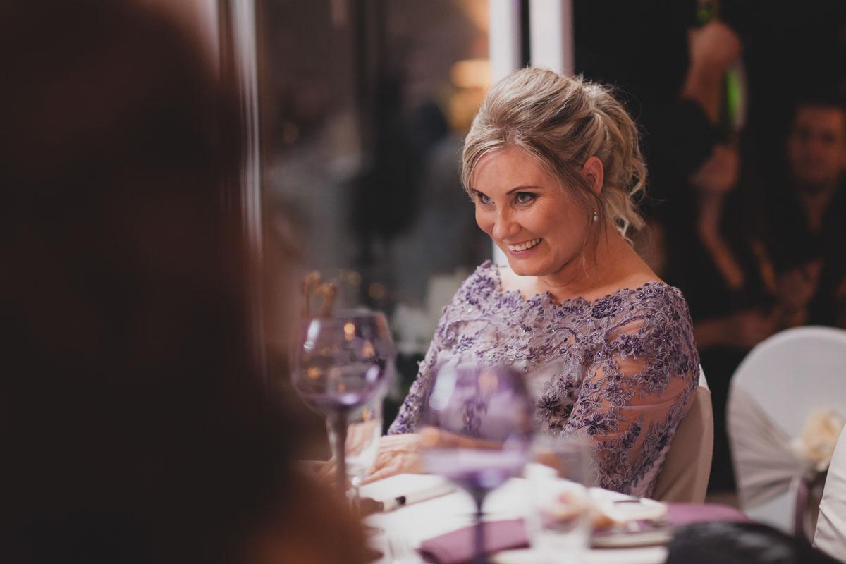Berendine & Thiaart, Drakensburg, wedding -63