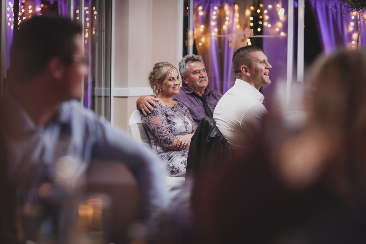 Berendine & Thiaart, Drakensburg, wedding -64