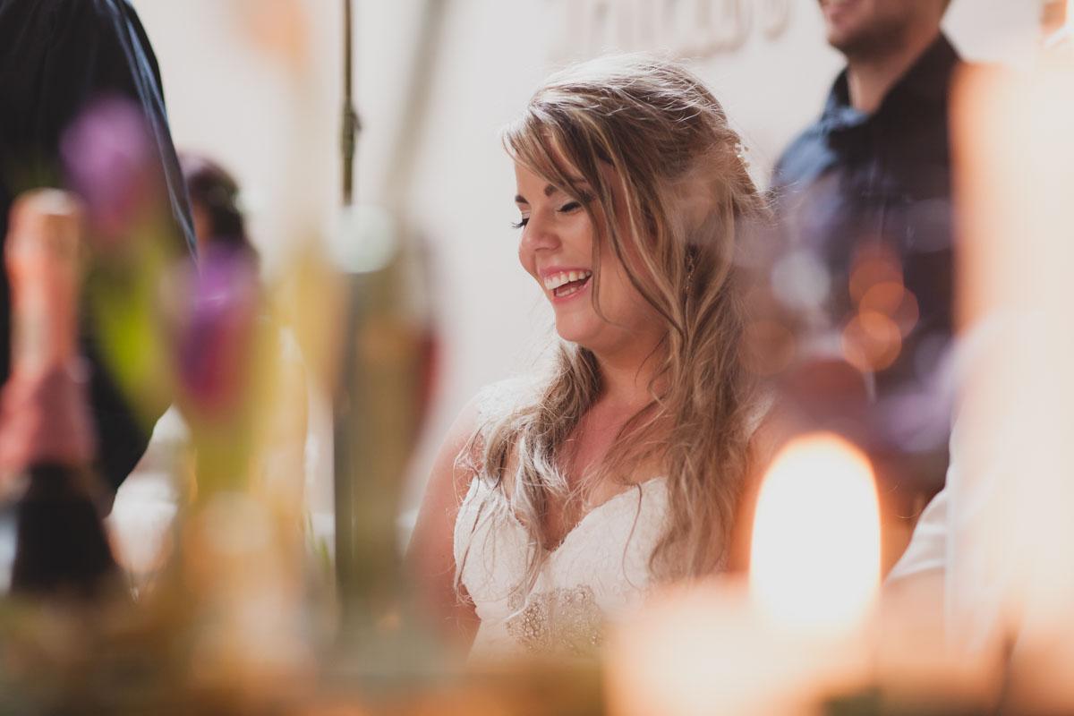 Berendine & Thiaart, Drakensburg, wedding -65