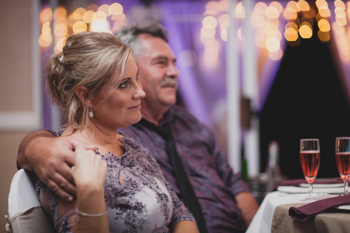 Berendine & Thiaart, Drakensburg, wedding -66