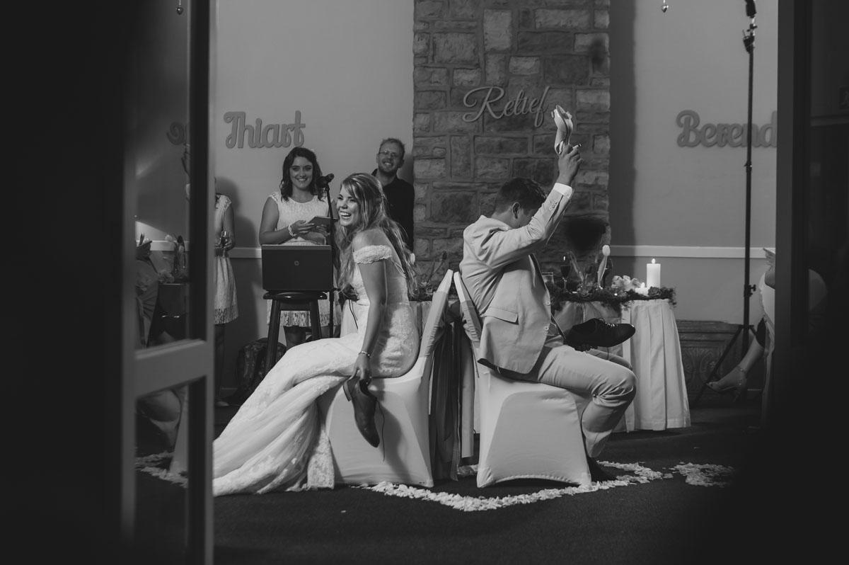 Berendine & Thiaart, Drakensburg, wedding -67