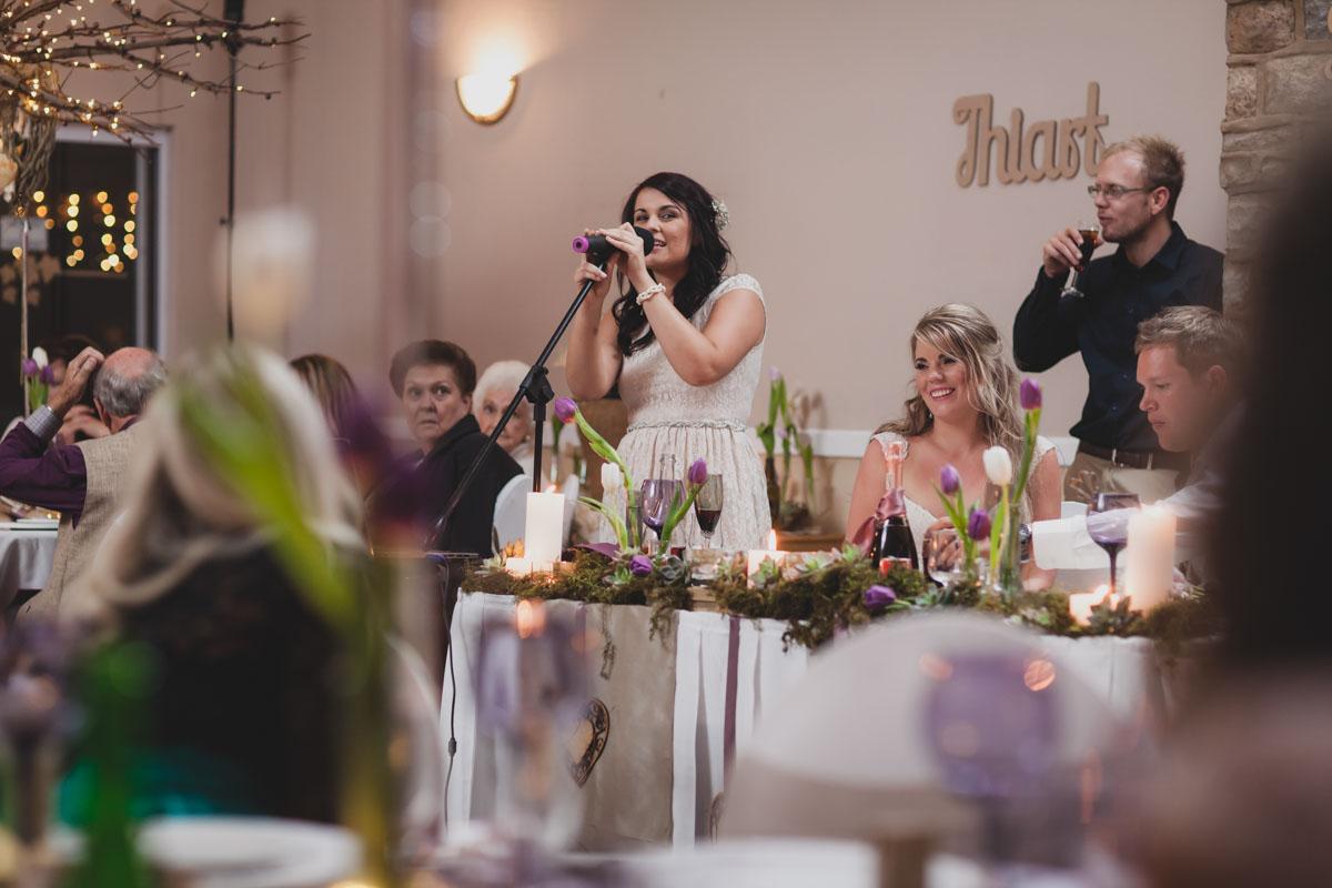 Berendine & Thiaart, Drakensburg, wedding -68