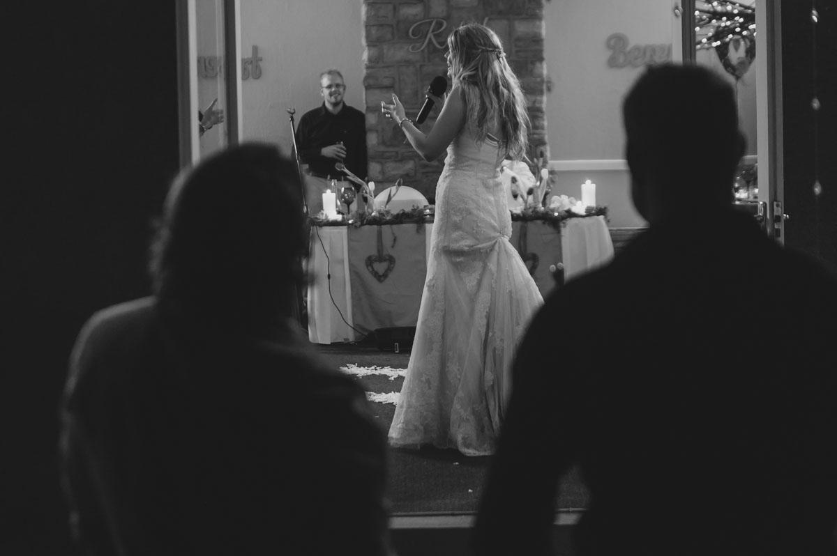 Berendine & Thiaart, Drakensburg, wedding -69