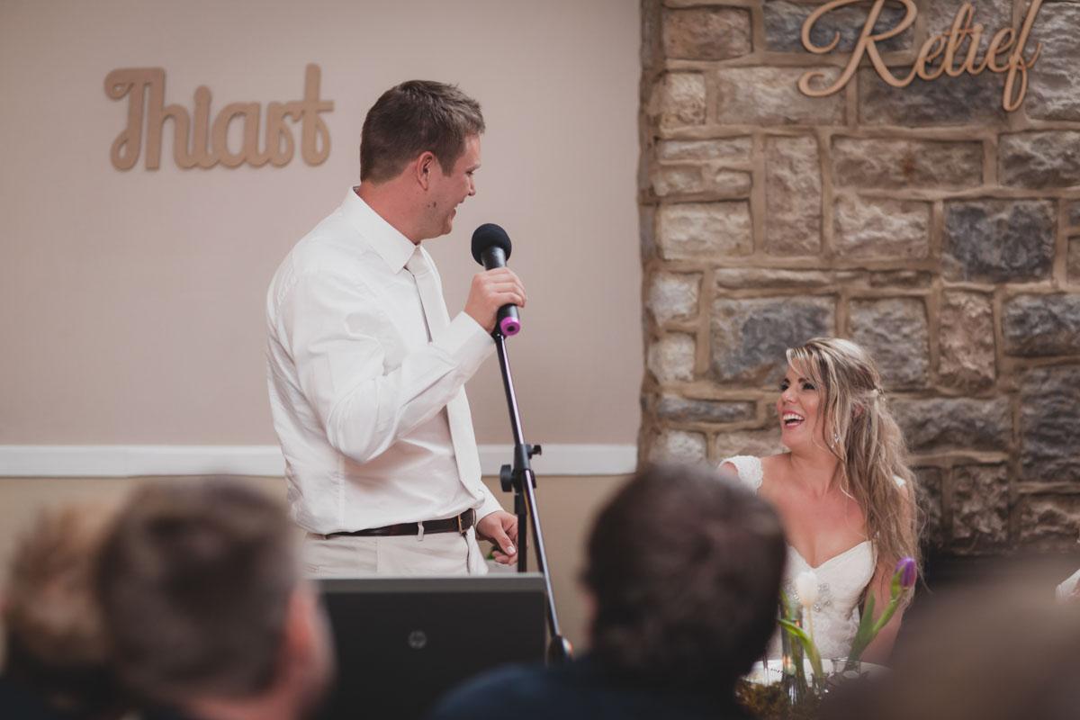 Berendine & Thiaart, Drakensburg, wedding -72