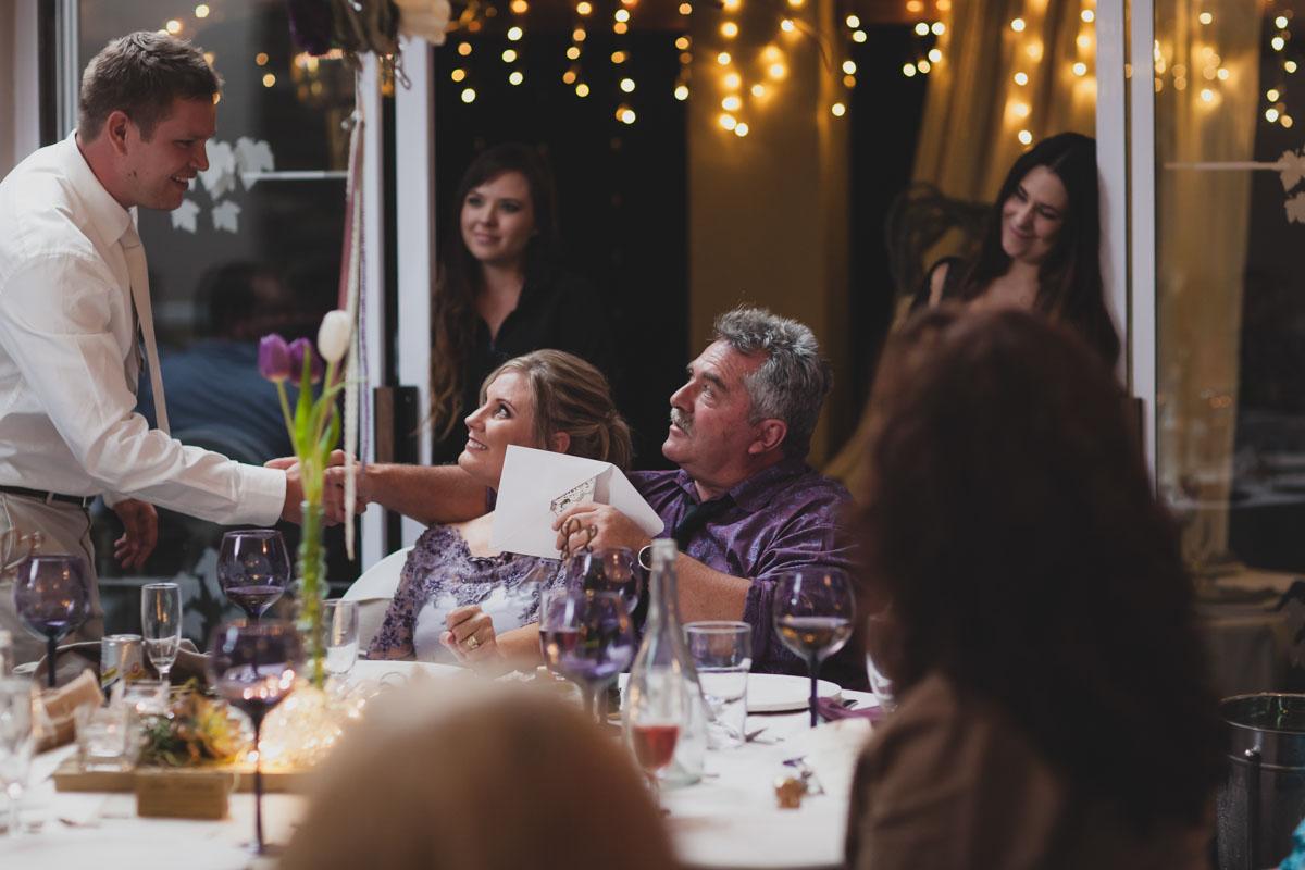 Berendine & Thiaart, Drakensburg, wedding -73