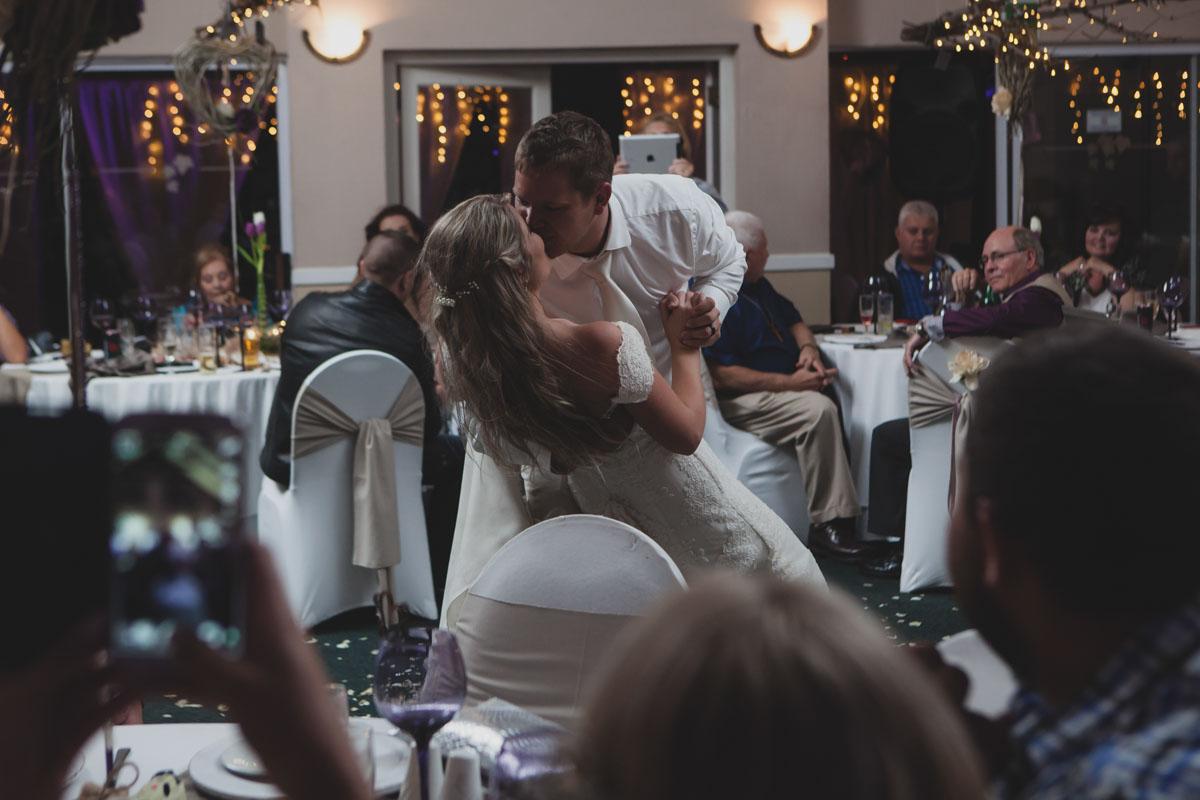 Berendine & Thiaart, Drakensburg, wedding -75