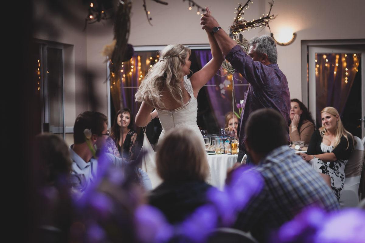 Berendine & Thiaart, Drakensburg, wedding -77