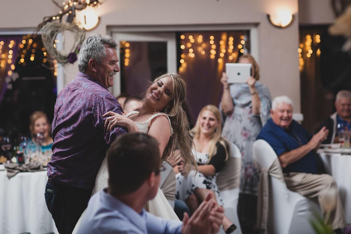 Berendine & Thiaart, Drakensburg, wedding -78
