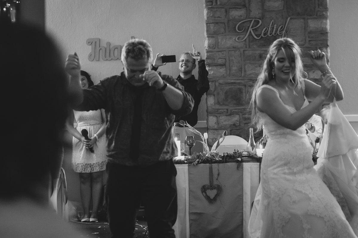 Berendine & Thiaart, Drakensburg, wedding -79