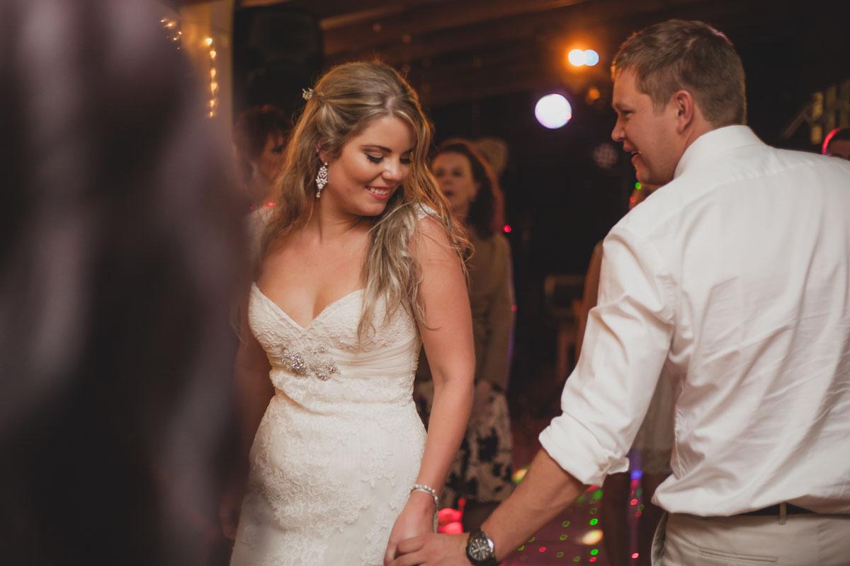 Berendine & Thiaart, Drakensburg, wedding -82