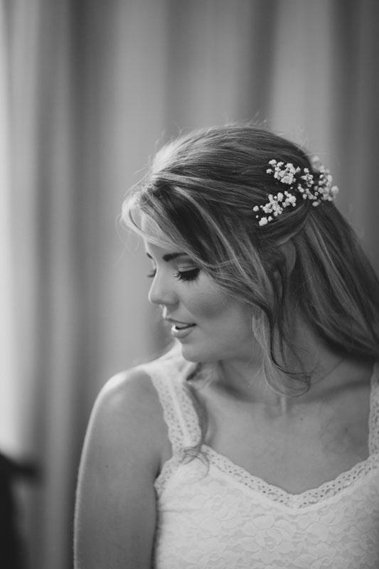 Berendine & Thiaart, Drakensburg, wedding -9